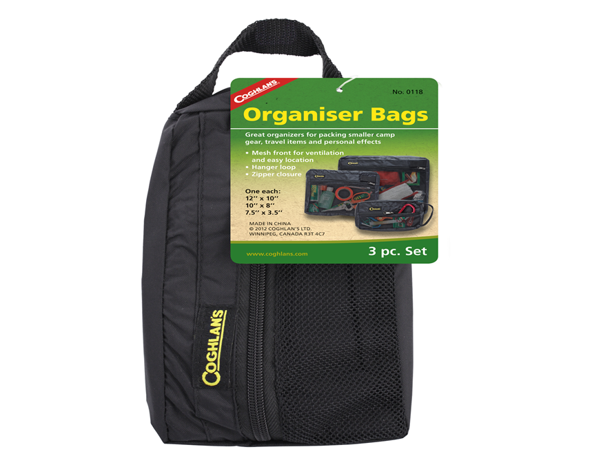 9a87b30dafd STORAGE BAGS   CONTAINERS -